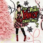 FancyYancyCmas-Cover