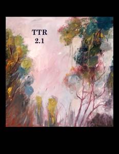 TTR2.1COVERBLACK-232x300